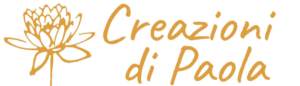 Creazioni di Paola Avesani