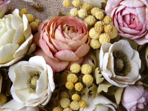 Rose&Mimose02
